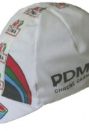 pdm_cycling_cap