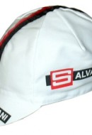salvarani_cycling_cap