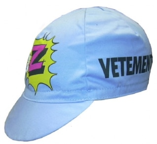 team_z_cycling_cap