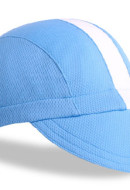 walz blue white mw cap