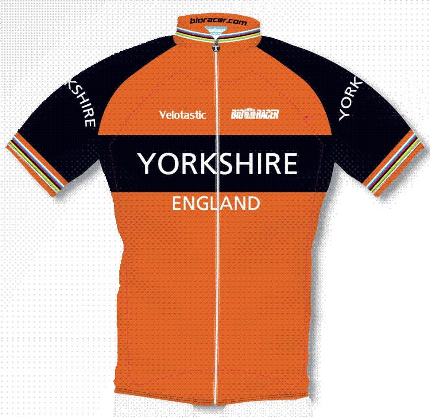 yorkshire-new