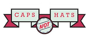 caps_not_hats
