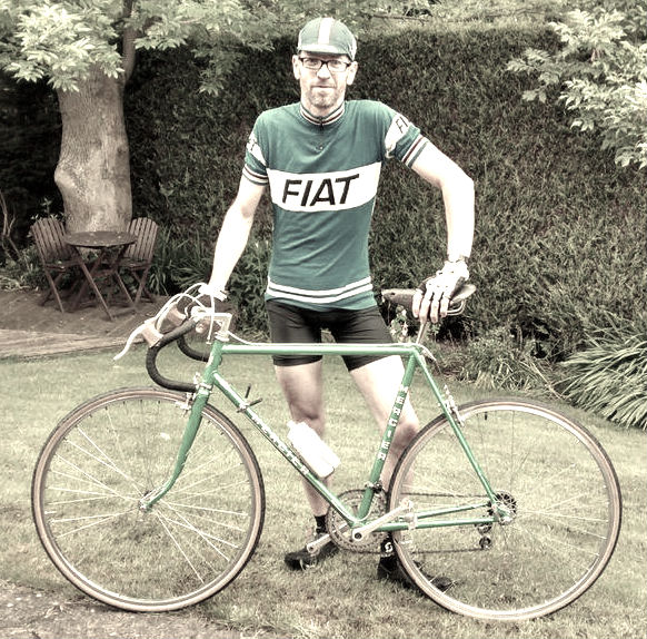 eroica_cropped