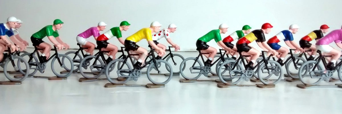 miniature_cyclist_slide