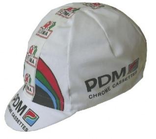pdm_cycling_cap