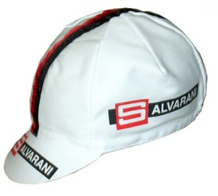 salvarani_cycling_cap