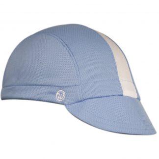 blue white mw 2
