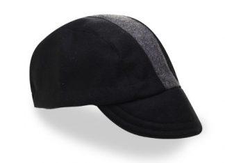 walz_Black-Grey-Wool-Stripe_cap