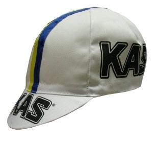 kas_retro_cap