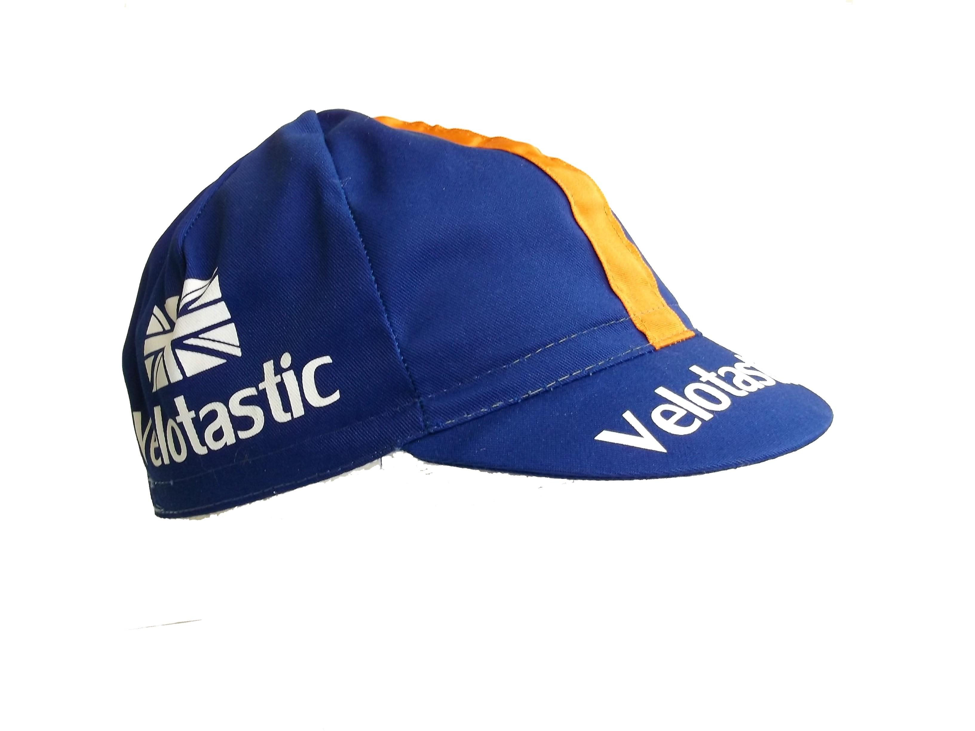velotastic_cap