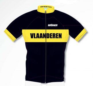 Velotastic_Vlaaderen_front