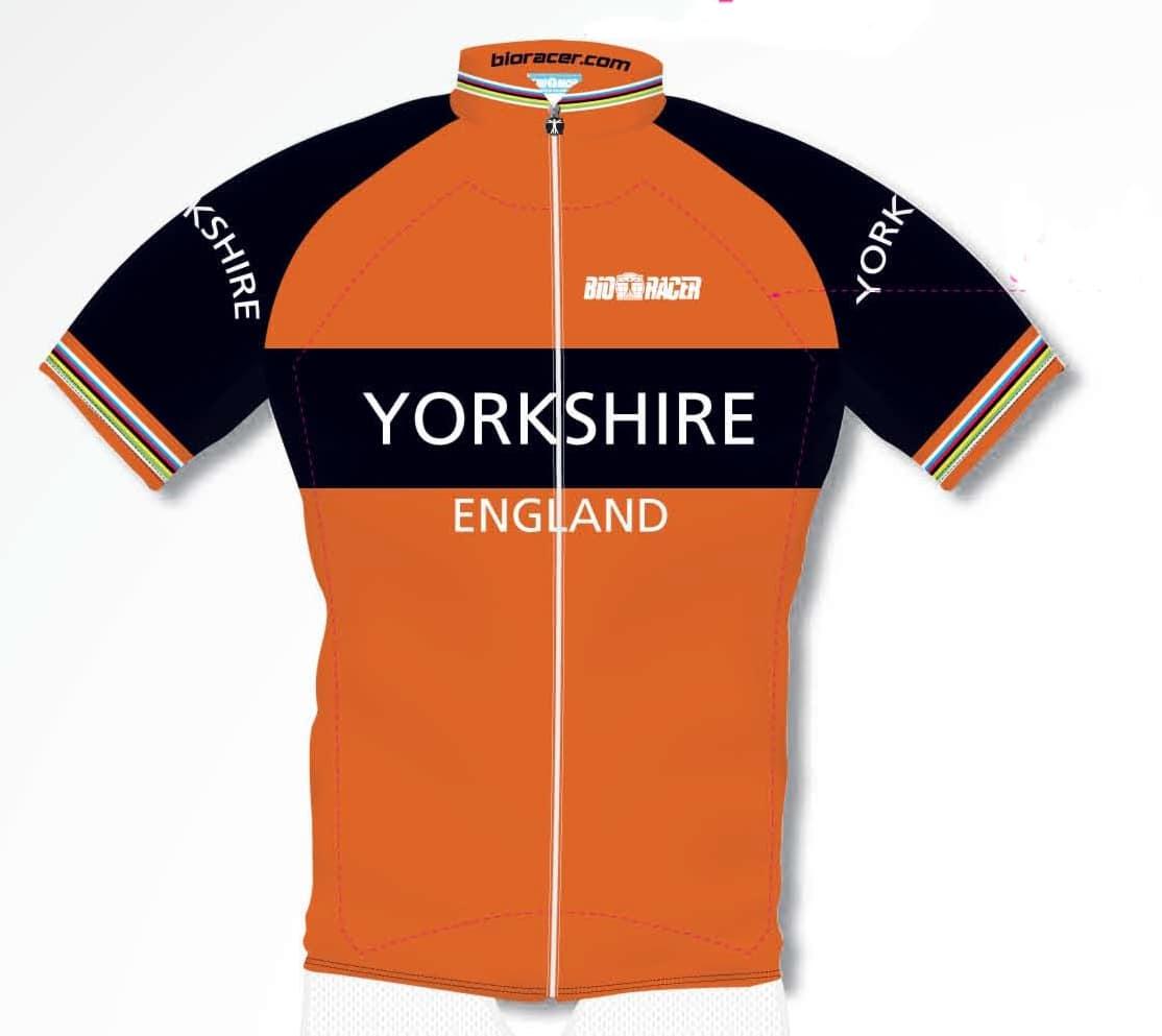 velotastic_yorkshire_jersey
