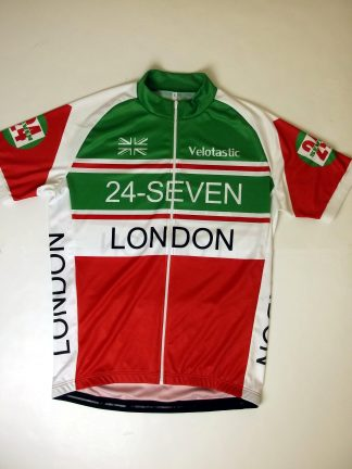 velotastic-london-cycling-jersey-front