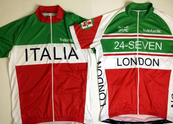velotastic-jerseys