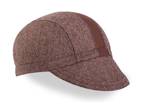 walz_Brown-Tweed-Brown-Wool-Stripe_lg