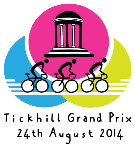 TickGrandPrix2014BC