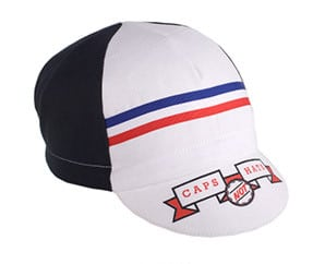 You re viewing  Walz Caps not Hats Cotton Cycling Cap £18.99 45c819b51108