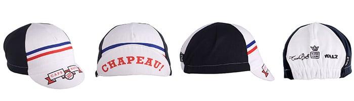 sku_817_Caps-Not-Hats_Black_White_Cotton_4P_med