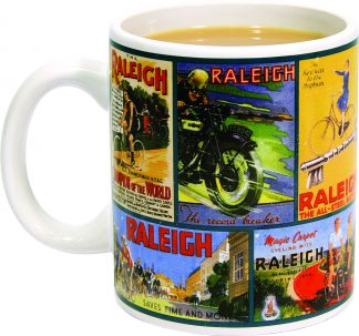 PP2349RA_Raleigh Mug_Product_cutout