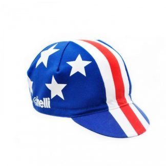 rider-collection-cap-nelson-vails