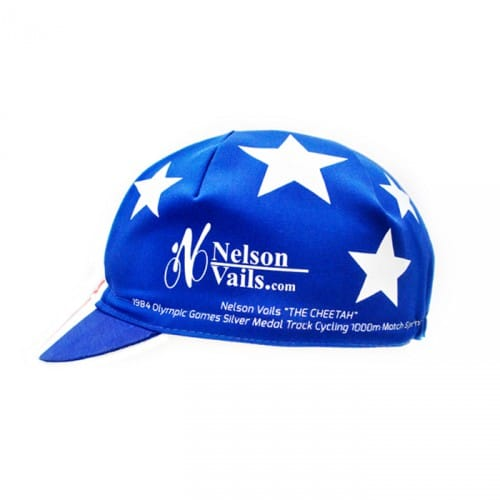 rider-collection-cap-nelson-vails3