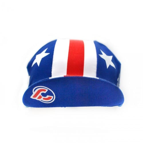 rider-collection-cap-nelson-vails4