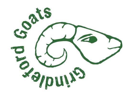 Grindleford-Goats