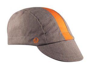walz grey orange
