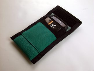 Marsupial Phone Pouch