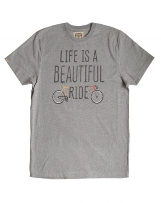 life_is_a_beautiful_ride