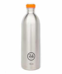 urabn bottle 1l