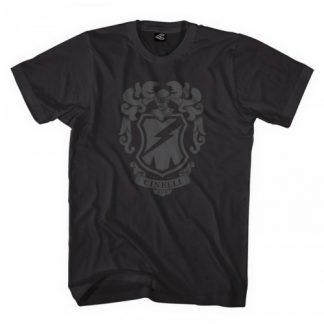 cinelli-mash-histogram-shirt1
