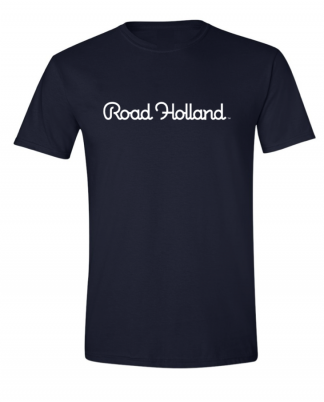 Road Holland Tee