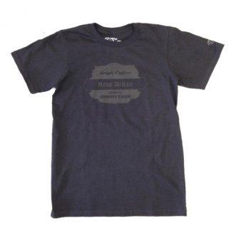Bikes,Coffee,Cash T-Shirt