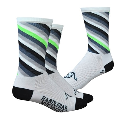 Socks_White-2__31517.1435165004.1280.1280