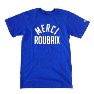 Merci Roubaix T-Shirt