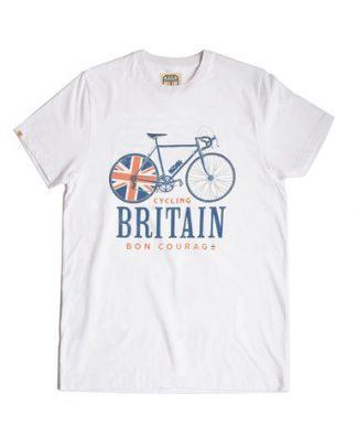 cycling_Britian_tee_large
