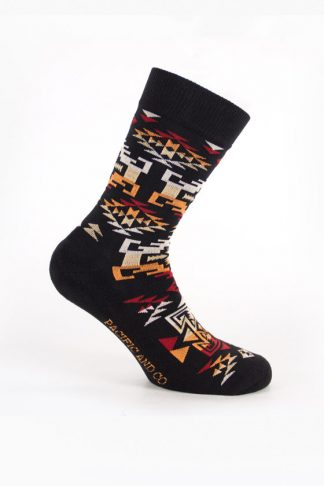 pacificandco-socks-calcetines-coyote