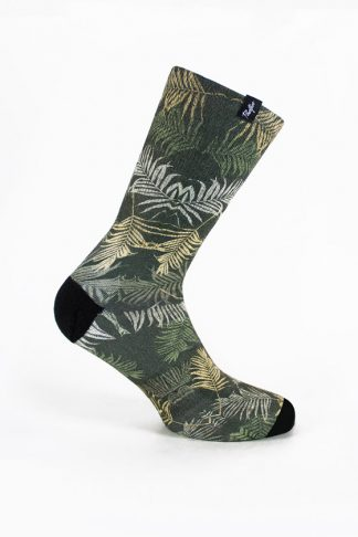 pacificandco-socks-calcetines-palm-camo
