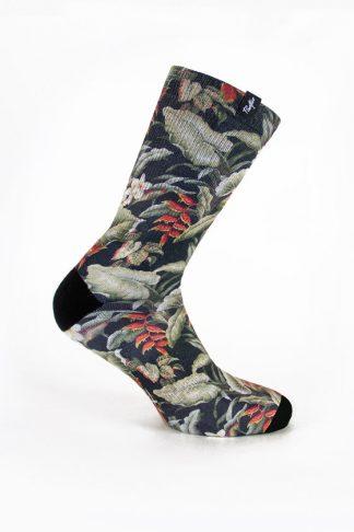 pacificandco-socks-calcetines-venice