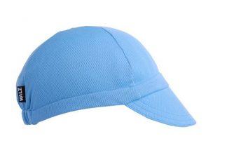 columbia_blue_cap