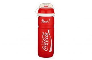 corsa-coke-bottle