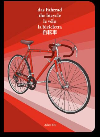 Bikebook-trans