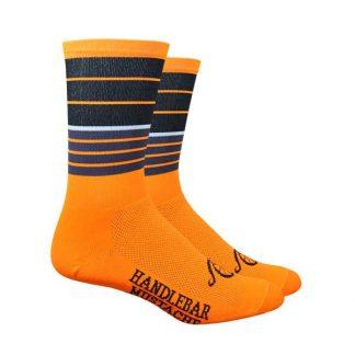 handlebar_mustache_BiggieSmalls_orange_