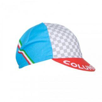 columbus-italia-cap