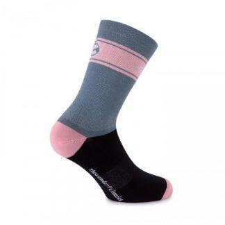 vigorosa-socks