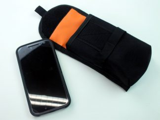 cell pouch