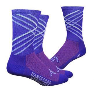 handlebar_mustache_crossroads_purple_800x
