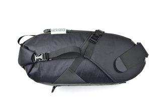 Bikepacking-seatbag-BLK_1024x1024