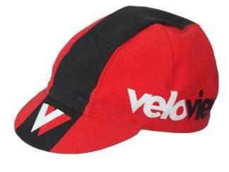 Veloviewer Cap